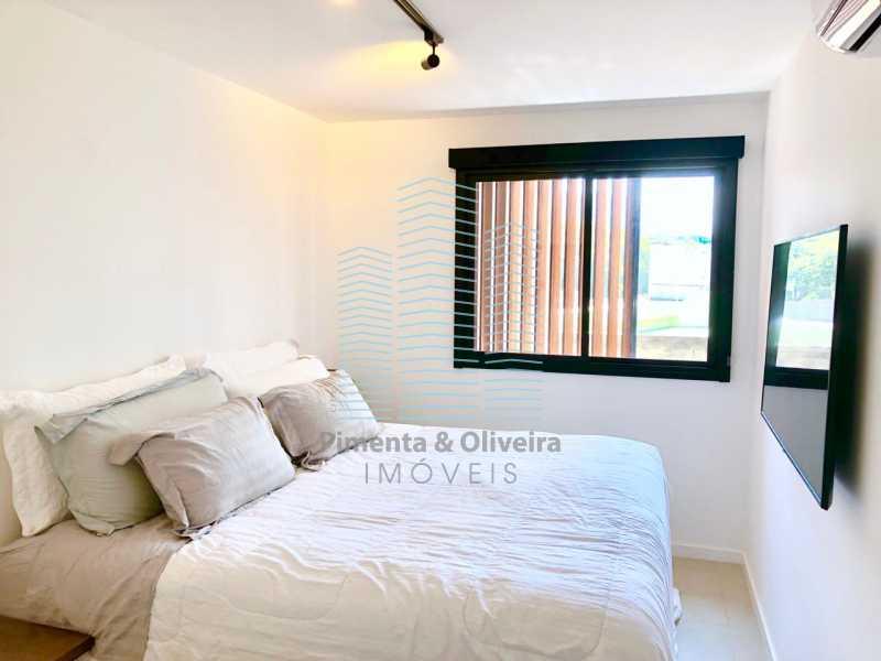 08 - Apartamento 2 quartos à venda Tanque, Rio de Janeiro - R$ 360.000 - POAP20536 - 9