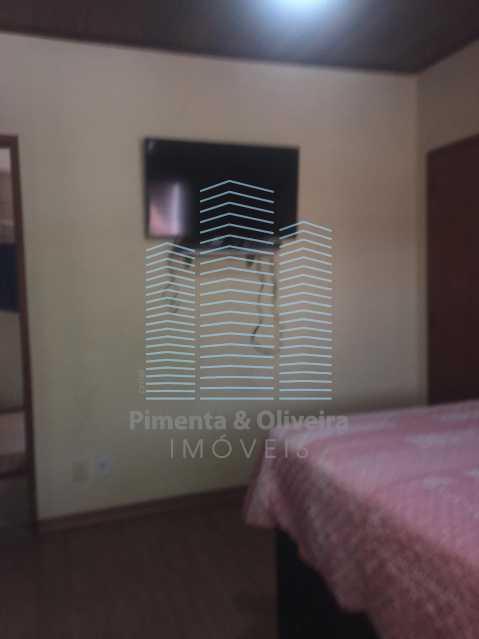 5 - Casa duplex, 3 quartos. Taquara-Jacarepaguá. - POCV30007 - 7