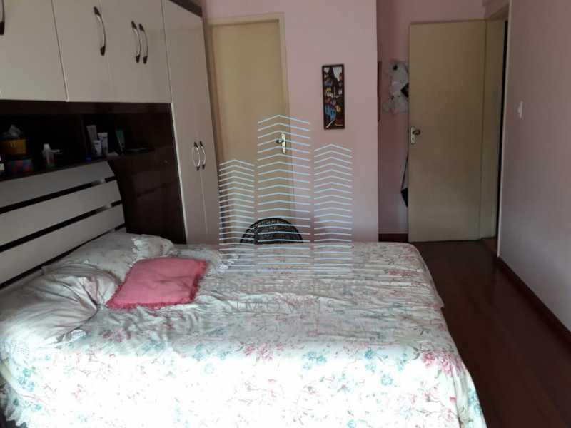 06 - Apartamento Pechincha Jacarepaguá. - POAP30238 - 7