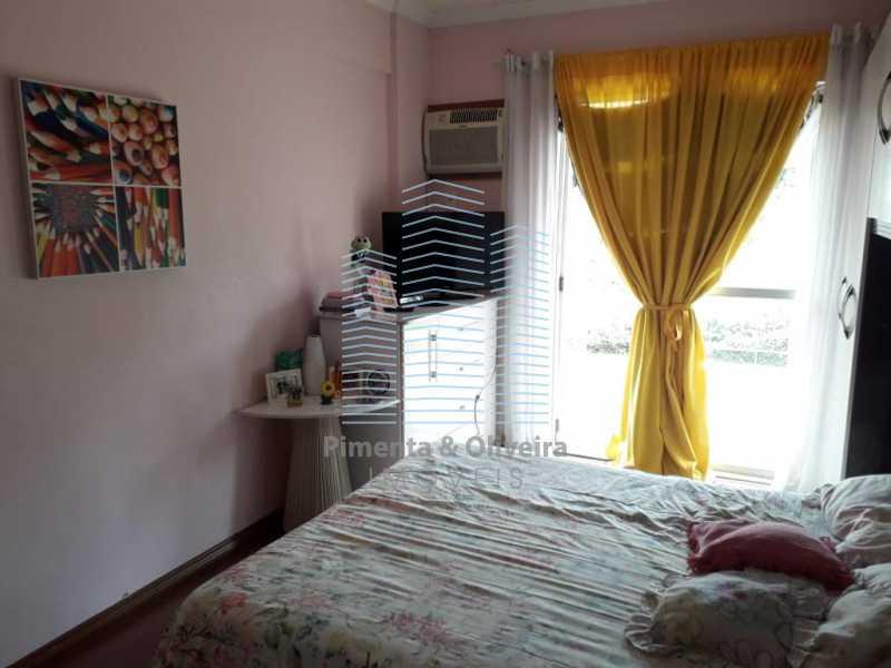 05 - Apartamento 3 quartos. Pechincha-Jacarepaguá. - POAP30238 - 6