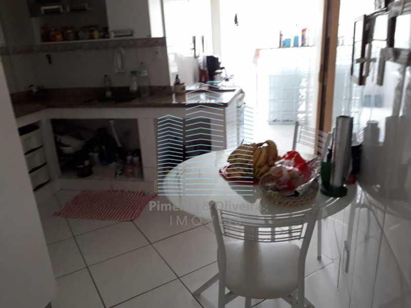 13 - Apartamento 3 quartos. Pechincha-Jacarepaguá. - POAP30238 - 14
