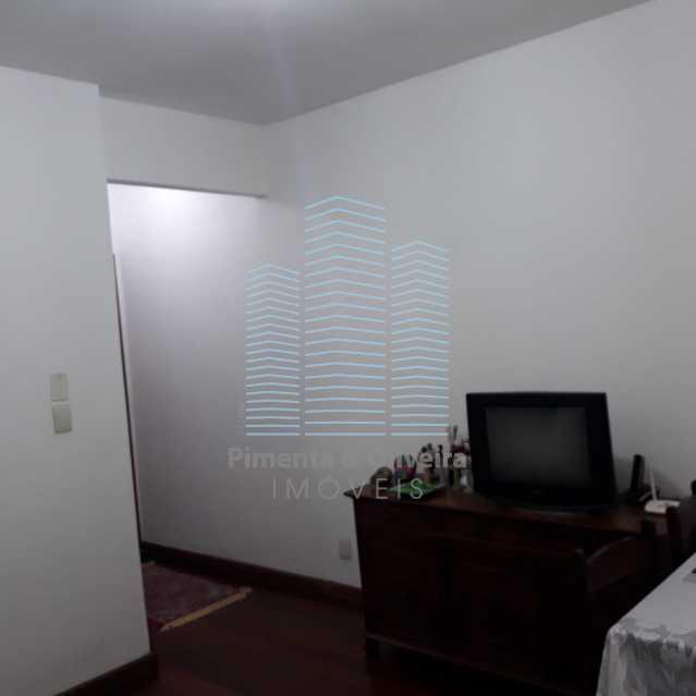 03 - Apartamento Pechincha Jacarepaguá - POAP20541 - 1