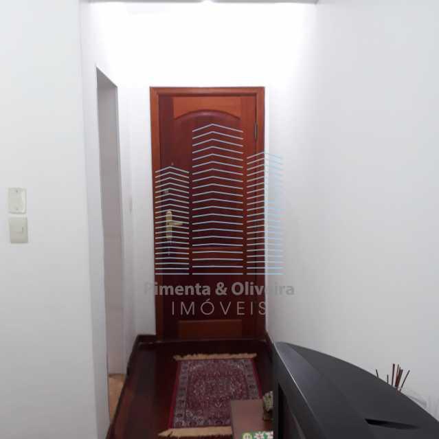 04 - Apartamento Pechincha Jacarepaguá - POAP20541 - 3