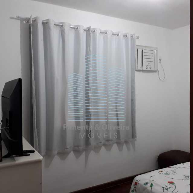 05 - Apartamento Pechincha Jacarepaguá - POAP20541 - 6