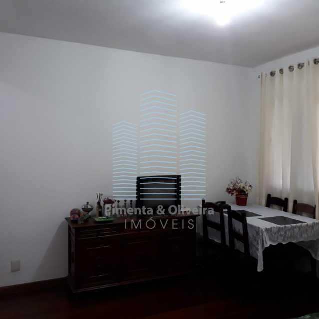 02 - Apartamento Pechincha Jacarepaguá - POAP20541 - 4