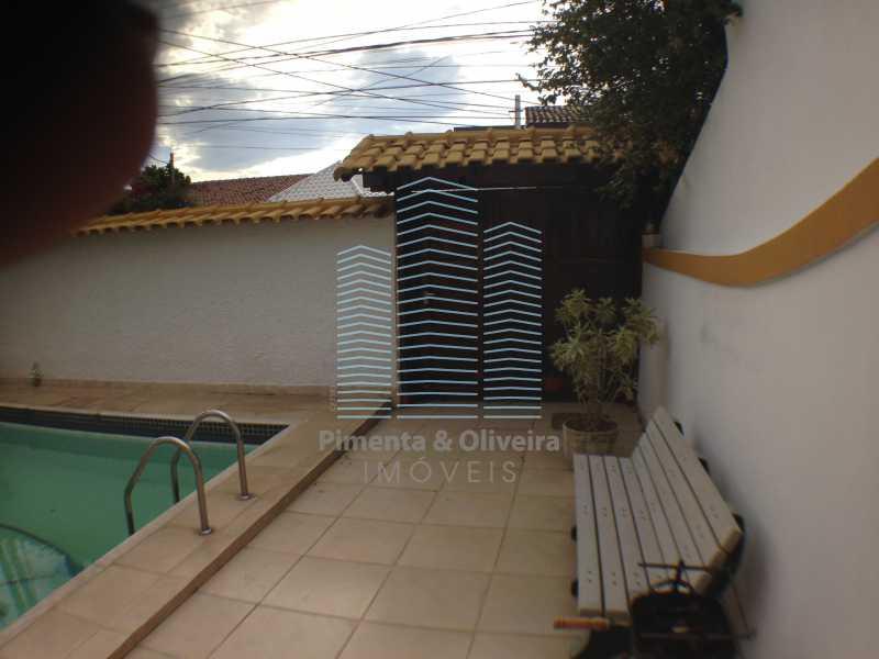 05 - Casa Taquara Jacarepaguá - POCN30114 - 6