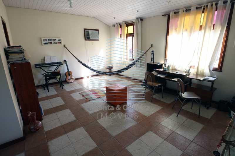 07 - Casa Taquara Jacarepaguá - POCN30114 - 8