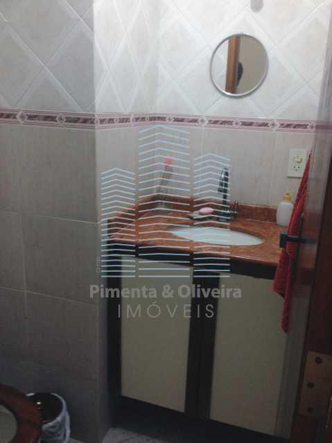 11 - Casa Taquara Jacarepaguá - POCN30114 - 12