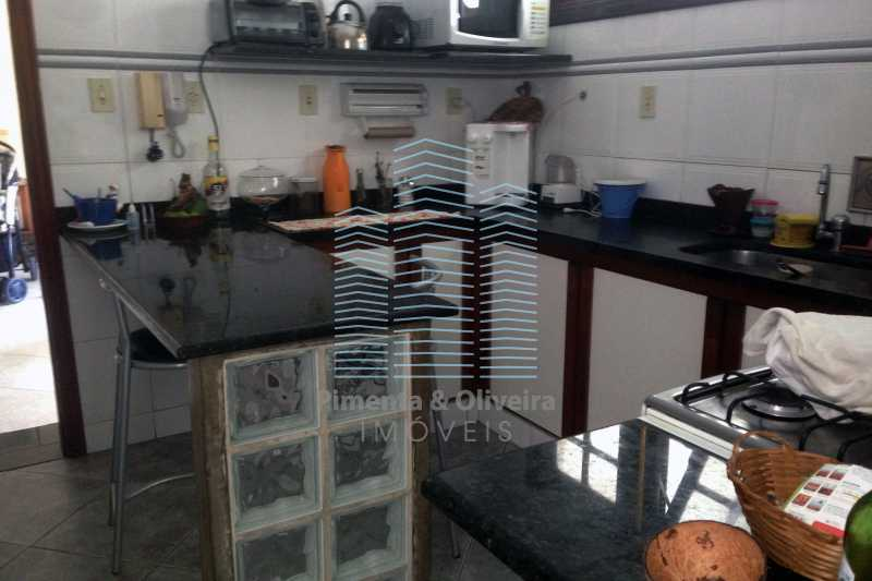 12 - Casa Taquara Jacarepaguá - POCN30114 - 13