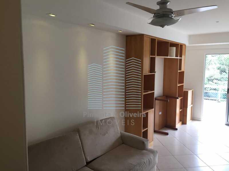 04 - Apartamento Pechincha Jacarepaguá. - POAP20547 - 5