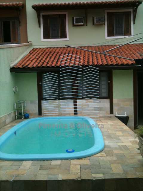 02 - Casa Anil Jacarepaguá. - POCN30120 - 3