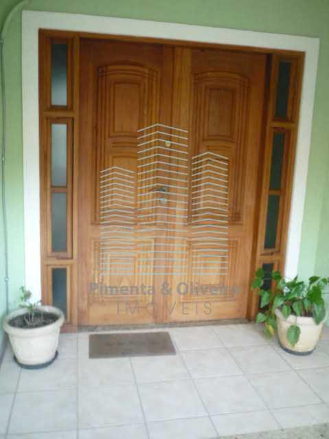 17 - Casa Anil Jacarepaguá. - POCN30120 - 18