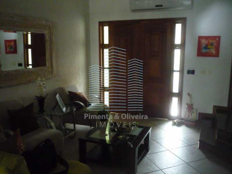 05 - Casa Anil Jacarepaguá. - POCN30120 - 6