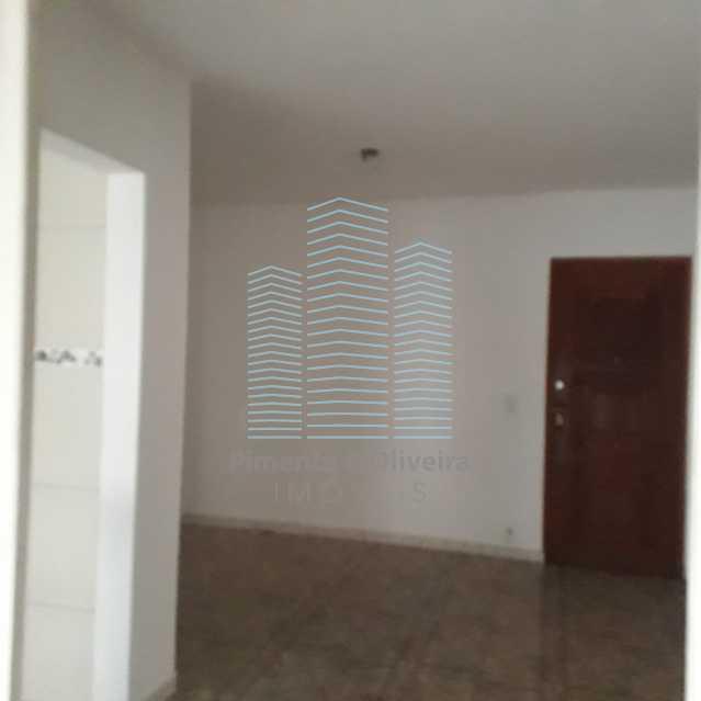 04 - Apartamento. Pechincha Jacarepaguá. - POAP20563 - 5