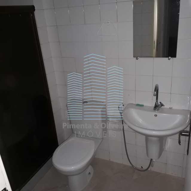 11 - Apartamento. Pechincha Jacarepaguá. - POAP20563 - 13
