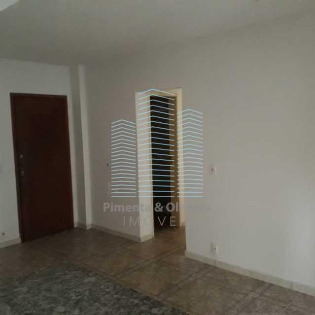 03 - Apartamento. Pechincha Jacarepaguá. - POAP20563 - 4