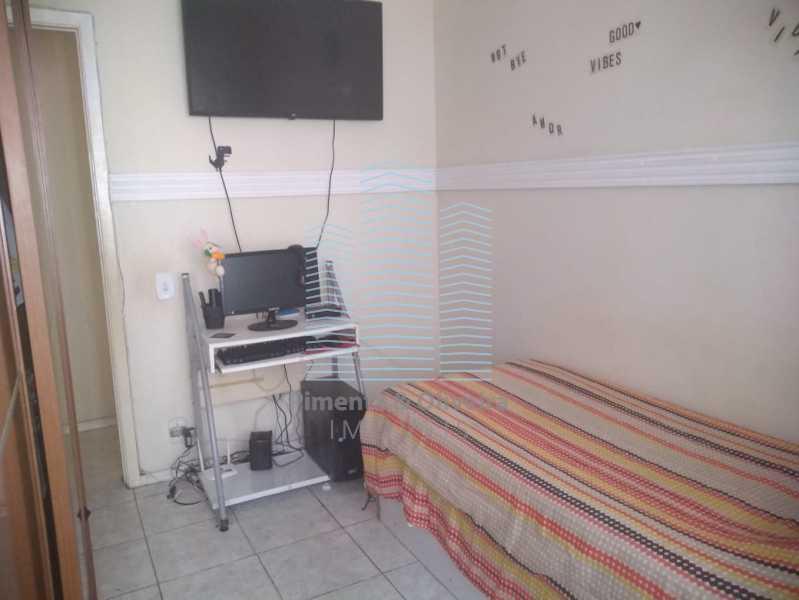 09 - Apartamento Taquara Jacarepaguá - POAP20573 - 11