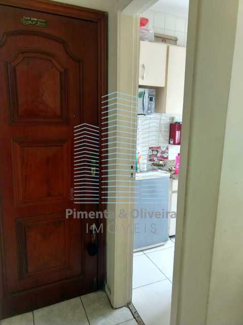 05 - Apartamento Taquara Jacarepaguá - POAP20573 - 6