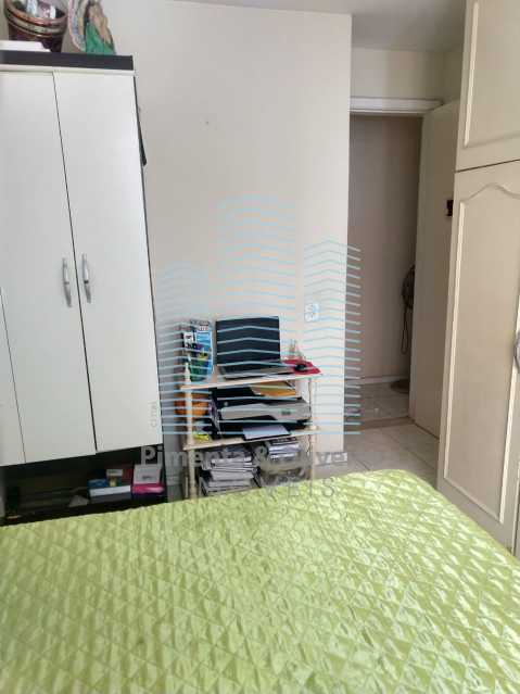 07 - Apartamento Taquara Jacarepaguá - POAP20573 - 8