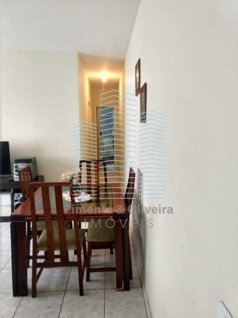 04 - Apartamento Taquara Jacarepaguá - POAP20573 - 5