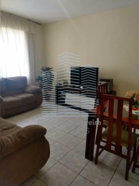 03 - Apartamento Taquara Jacarepaguá - POAP20573 - 4
