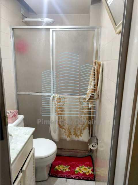 08 - Apartamento Taquara Jacarepaguá - POAP20573 - 10