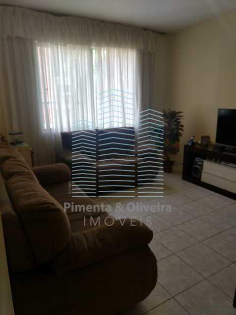 01 - Apartamento Taquara Jacarepaguá - POAP20573 - 1