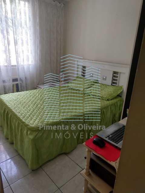 06 - Apartamento Taquara Jacarepaguá - POAP20573 - 7