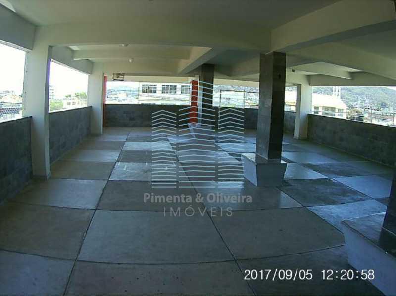 17 - Apartamento Cascadura. - POAP30261 - 25