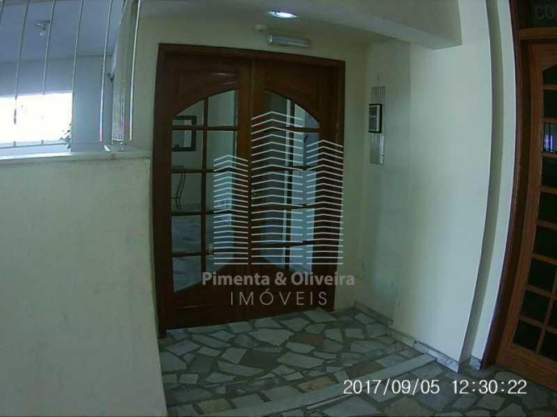 06 - Apartamento Cascadura. - POAP30261 - 23