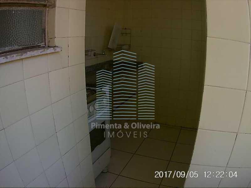 20 - Apartamento Cascadura. - POAP30261 - 24