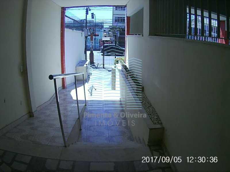 20 - Apartamento Cascadura. - POAP30261 - 22