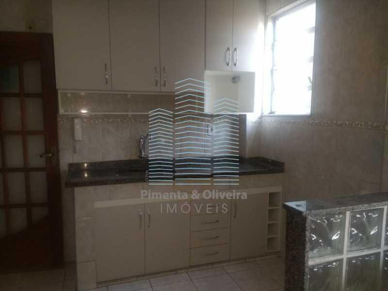 04f6c385-78c1-4020-ad75-e2ecae - Apartamento Cascadura. - POAP30261 - 17