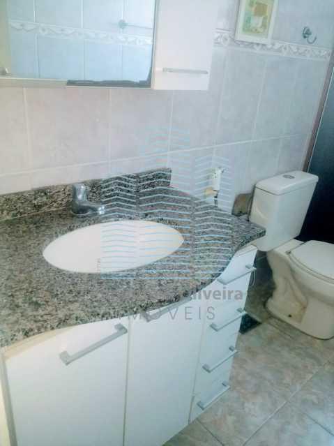 4a1c92d9-d6cf-46be-b81d-db3c77 - Apartamento Cascadura. - POAP30261 - 13