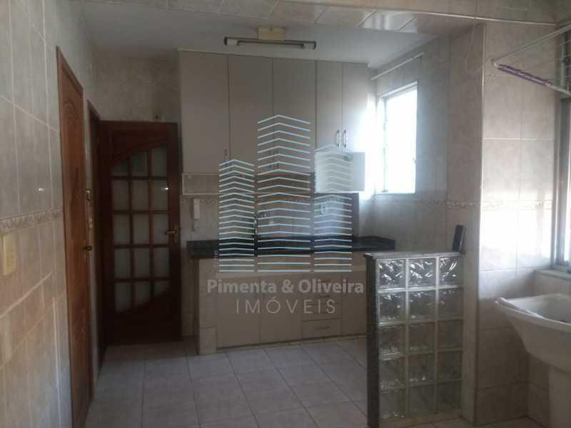 8ff57c25-5887-4cc3-8cd7-c3249c - Apartamento Cascadura. - POAP30261 - 18