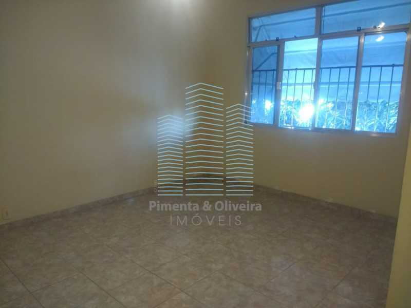 40b8a69b-8a6e-4b66-bf05-27085e - Apartamento Cascadura. - POAP30261 - 5