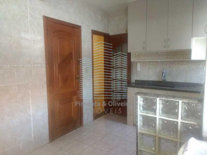 42c78180-787c-4c13-ae2c-a3475c - Apartamento Cascadura. - POAP30261 - 15