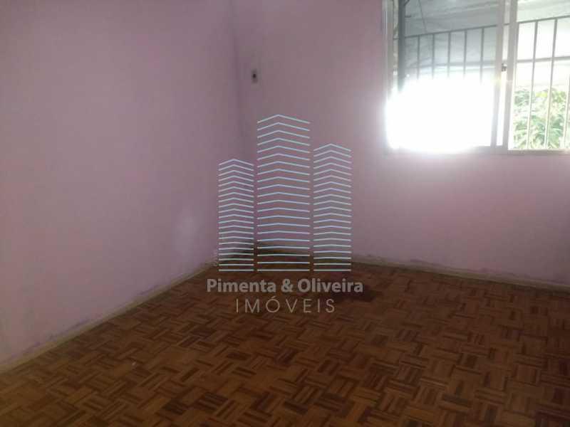56aac86c-0868-4aa8-9507-baf4d2 - Apartamento Cascadura. - POAP30261 - 9
