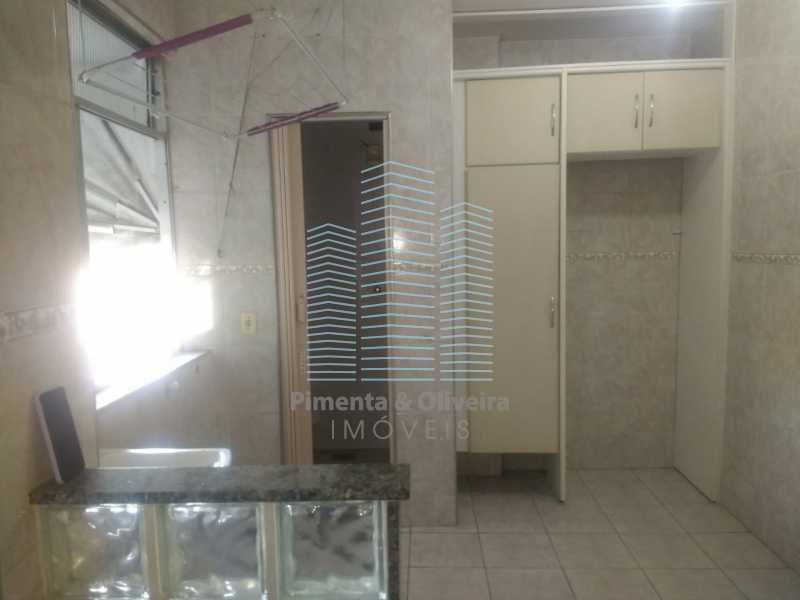 60cae1e1-fe85-43e5-aba3-11be79 - Apartamento Cascadura. - POAP30261 - 20
