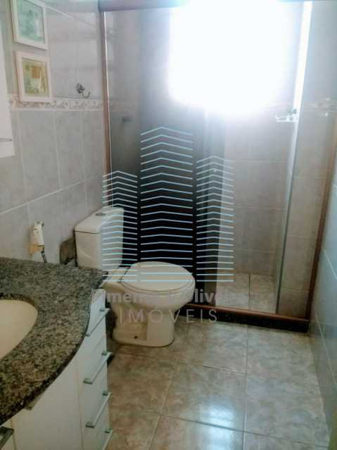 543c3d9d-71af-49a4-b8e1-da4562 - Apartamento Cascadura. - POAP30261 - 14
