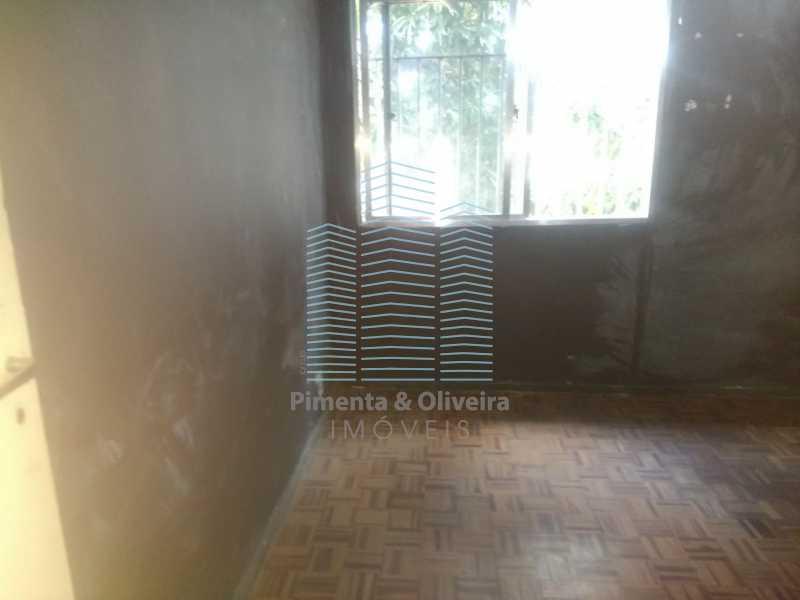 583e33bc-eef0-40f0-b631-38e035 - Apartamento Cascadura. - POAP30261 - 10