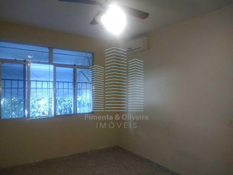 3840de91-f108-49a0-bc75-fd1ec2 - Apartamento Cascadura. - POAP30261 - 4