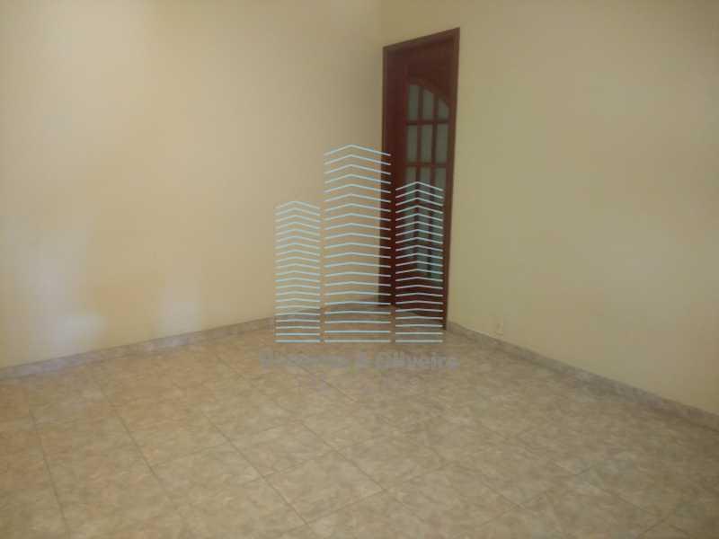 a9b3f0b9-7303-4478-99b8-73c974 - Apartamento Cascadura. - POAP30261 - 1