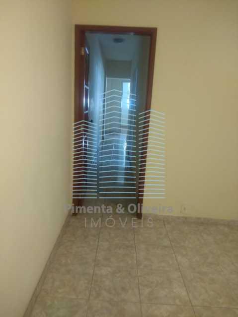 b85d85cd-78ae-4f85-b3f5-4674c2 - Apartamento Cascadura. - POAP30261 - 3