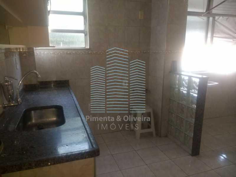 dc1325a9-f44b-4135-a49e-0637a7 - Apartamento Cascadura. - POAP30261 - 19