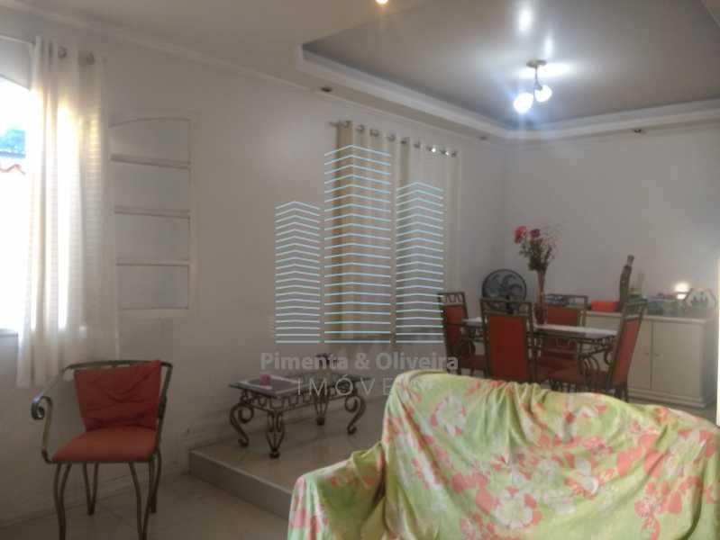 07 - Casa Taquara Jacarepaguá. - POCN30126 - 8