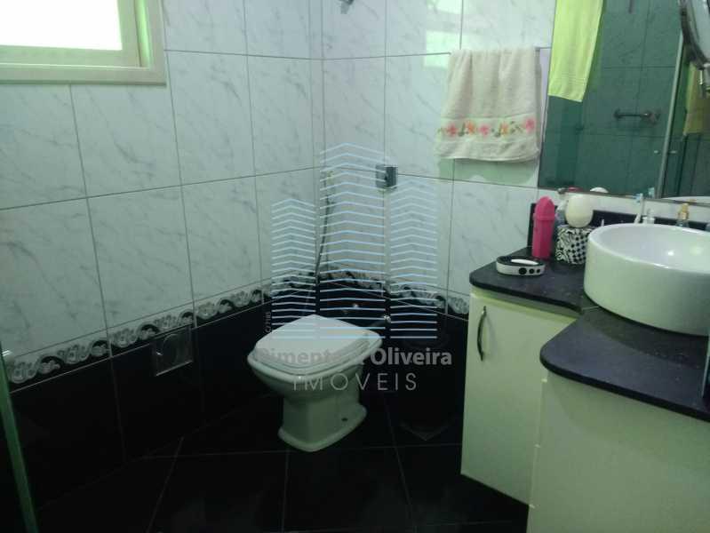 17 - Casa Taquara Jacarepaguá. - POCN30126 - 13