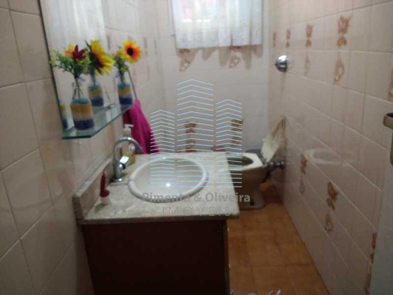 16 - Casa Taquara Jacarepaguá. - POCN30126 - 18
