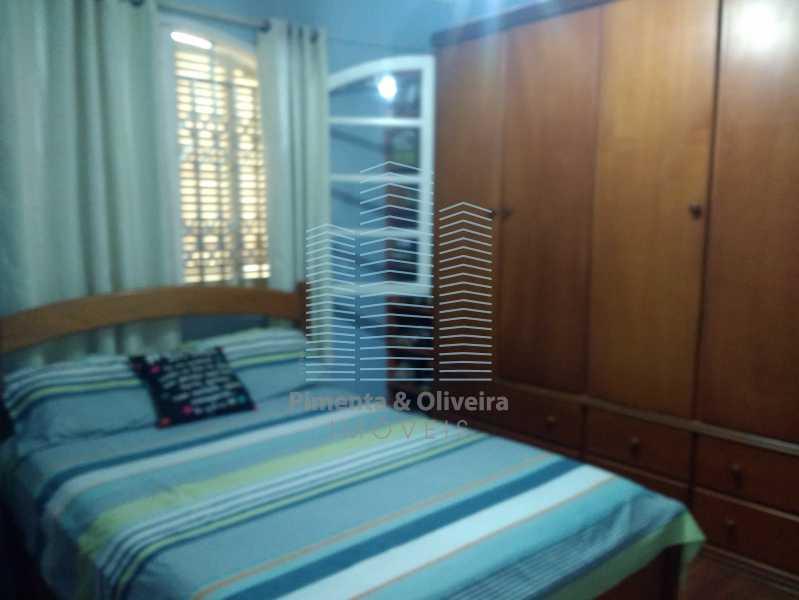 15 - Casa Taquara Jacarepaguá. - POCN30126 - 17