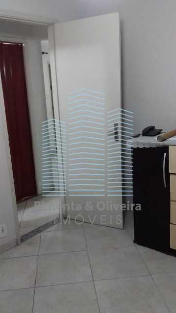05 - Apartamento Taquara Jacarepaguá. - POAP10037 - 6
